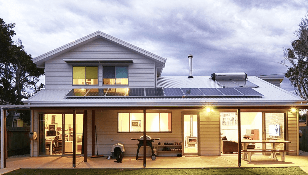 How to Solar Power For Your Home